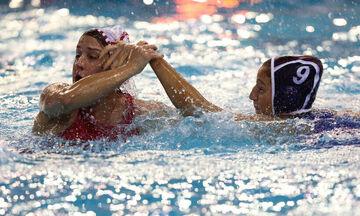 Φάιναλ-φορ Κυπέλλου γυναικών: H ΚΟΕ διόρθωσε τη γκάφα της!