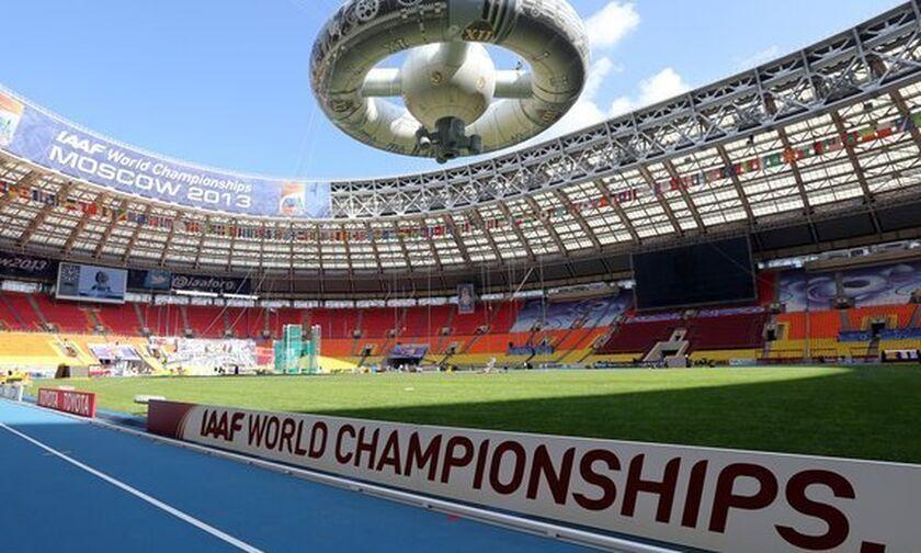 Παγκόσμιο πρωτάθλημα στίβου 2019: Τα όρια πρόκρισης σε άλματα και ρίψεις