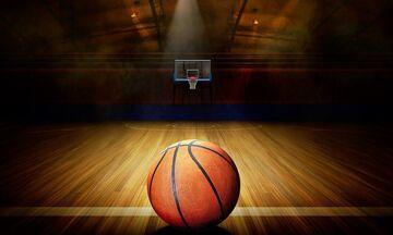 Τα αποτελέσματα στο Κύπελλο Γυναικών μπάσκετ