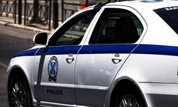 Συνελήφθη ο δράστης - Ανακοίνωση της ΕΛΑΣ για τον θάνατο του οπαδού στην Καλαμαριά