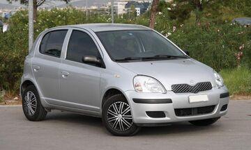 Δέκα κόλπα στην πώληση μεταχειρισμένου αυτοκινήτου