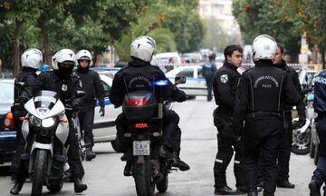 Στο νοσοκομείο έξι αστυνομικοί από δύο επιθέσεις χούλιγκαν