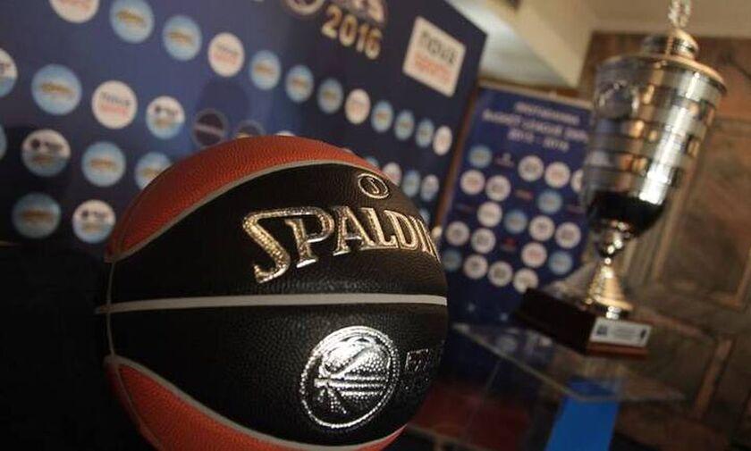 Κύπελλο Ελλάδας: Ανοίγει η αυλαία της δεύτερης φάσης