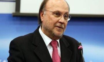 Νέα αγωγή κατά Διαθεσόπουλου για 250.000 ευρώ από τους Ολυμπιακούς Αγώνες του 2008