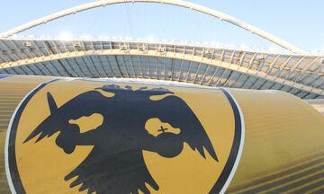 ΑΕΚ: «Κόσμια η διαμαρτυρία Μελισσανίδη... Μιλάνε αυτοί που γελοιοποίησαν το ελληνικό ποδόσφαιρο»