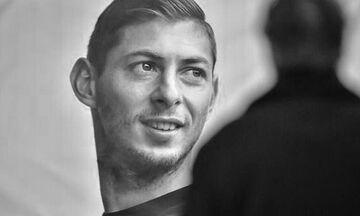 FIFA: H Κάρντιφ θα πληρώσει 6 εκατομμύρια στη Νάντ για τον Σάλα