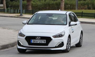 Hyundai i30 από 15.140 ευρώ και με εκπτώσεις