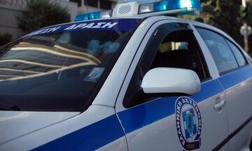 Εισβολή στον «Αθήνα 9,84» (pics)