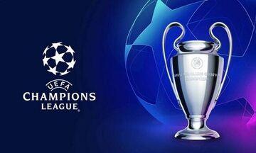 Champions League (2η αγωνιστική): O Σουάρες «δάγκωσε» την Ίντερ, ματσάρα στο «Άνφιλντ» (highlights)