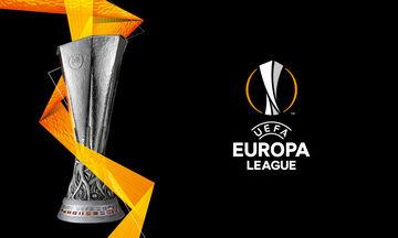 Europa League: Στη Σεβίλλη ο ΑΠΟΕΛ, δράση σε Γαλλία, Αγγλία, Ολλανδία