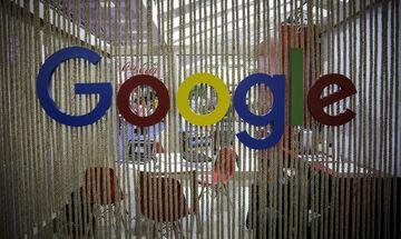 Google: Αλλαγές στα δεδομένα σε Youtube και Google Maps