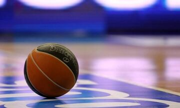 Basket League: Αλλαγή ώρας στο Ηρακλής - ΄Αρης και στο ΠΑΟΚ - Λάρισα