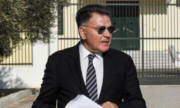 Κούγιας: Ο Γιάννης Παπαδόπουλος πήγε στον Ελβετό διαιτητή για να πάρει τα... κοινόχρηστα