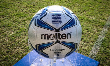 Super League 1: Επικίνδυνες αποστολές για Παναθηναϊκό και ΑΕΚ