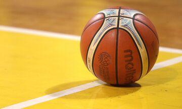 Basket League: Ντέρμπι στο Ιβανώφειο, δράση σε Πάτρα, Ρέθυμνο, Πυλαία