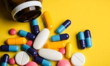 Kαρκίνος μαστού: Νέα φάρμακα αυξάνουν σημαντικά το προσδόκιμο επιβίωσης