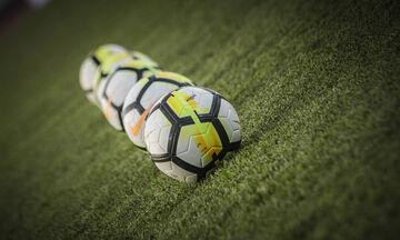 Football League: Στο 0-0 «κόλλησαν» Καβάλα και Αιγάλεω (πρόγραμμα, βαθμολογία)