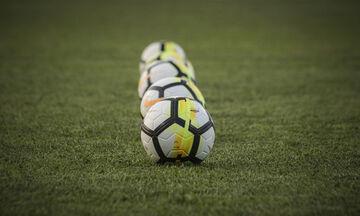 Football League: Πέρασε από τον Βόλο η Βέροια με 2-0 (αποτελέσματα, βαθμολογία)