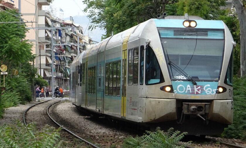 Απεργία ΜΜΜ Τρίτη και Τετάρτη (8 & 9 Οκτωβρίου) - Πώς θα κινηθούν ο προαστιακός και τα τρένα