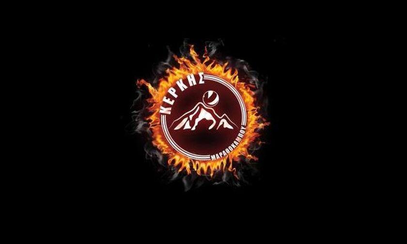 Πρόθυμος να καλύψει θέση στη Volley League ο Κέρκης Σάμου!
