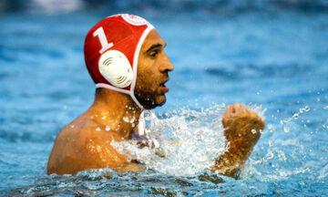 Ο Πάβιτς στο Σπλιτ, δίπλα στον Ολυμπιακό! (pic)