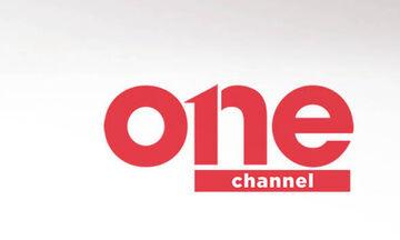 One Tv: Δυνατές προσθήκες στο κανάλι του Μαρινάκη