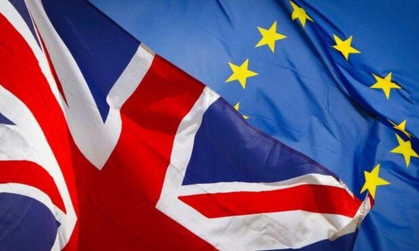 Brexit: Κίνδυνος απαγόρευσης εισόδου σε Μέσι και Κριστιάνο Ρονάλντο στη Βρετανία