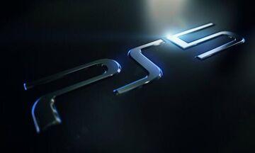 Ανακοινώθηκε επίσημα το PlayStation 5 - Πότε κυκλοφορεί!