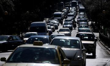 Τα «πάνω-κάτω» με τα Τέλη Κυκλοφορίας - Αυξήσεις από το 2021