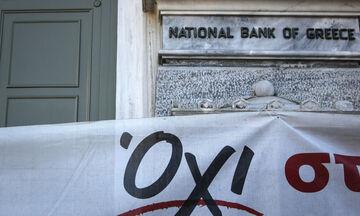 Ξέφυγαν οι τράπεζες: Τι χρεώνουν σε αλλαγή PIN, επανέκδοση κάρτας, ανάληψη, ερώτηση υπολοίπου (pic)