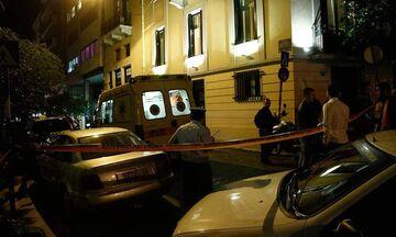 Ισόβια στους τρεις Αλβανούς κακοποιούς για τη δολοφονία Ζαφειρόπουλου