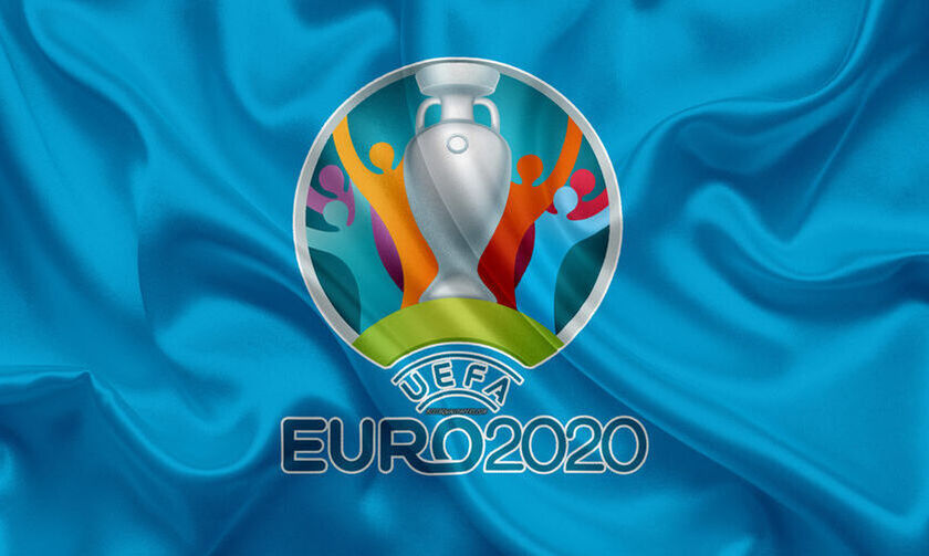 Προκριματικά EURO 2020: To Λιχτενστάιν σόκαρε την Αρμενία- Ψυχρολουσία για Ισπανία (highlights)