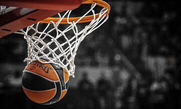 EuroLeague: Γιασικεβίτσιους εναντίον Μεσίνα και παιχνίδι-restart για Ολυμπιακό