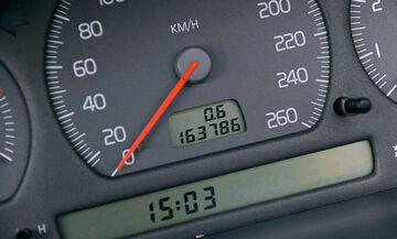 Κυρώσεις κατ' επιλογή για τα γυρισμένα χιλιόμετρα