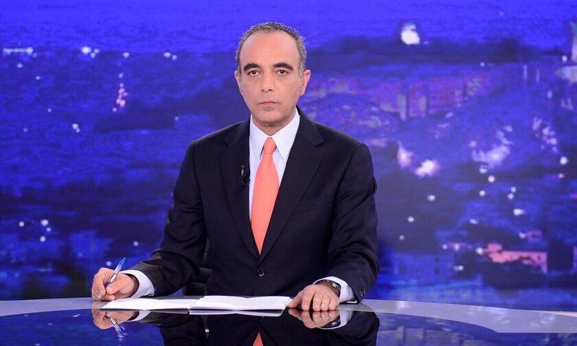 Νέα απόλυση δημοσιογράφου στην ΕΡΤ