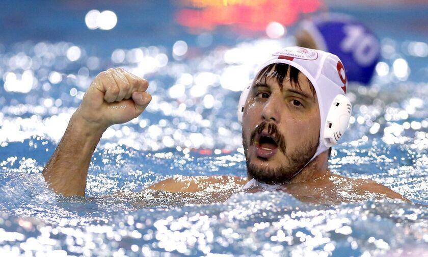 Ολυμπιακός: Κόντρα στη Χίο για το «2Χ2»!