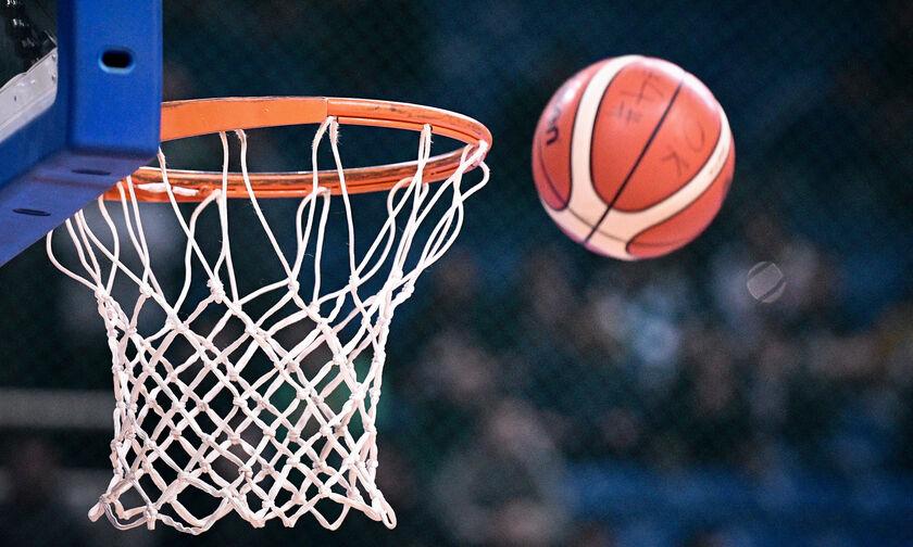 Basket League: Στη Λήμνο η ΑΕΚ, με Ιωνικό ο ΠΑΟΚ
