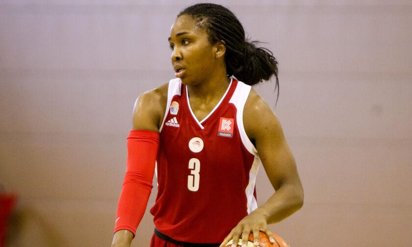Α1 Μπάσκετ Γυναικών: Πρεμιέρα με Ολυμπιακό