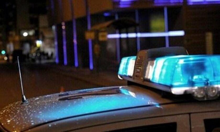 Θεσσαλονίκη: Η αστυνομία απέτρεψε σύγκρουση οπαδών - 30 προσαγωγές
