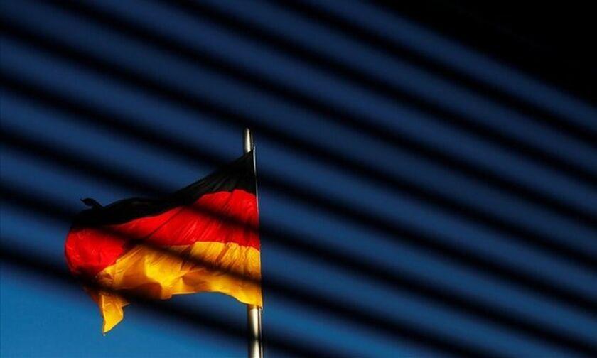Η Γερμανία και άλλες τέσσερις χώρες απαγορεύουν την εξαγωγή όπλων στην Τουρκία