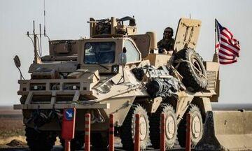 Οι ΗΠΑ απειλούν με σκληρές κυρώσεις την Τουρκία