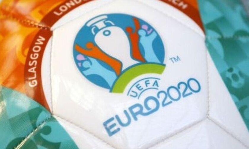 Προκριματικά EURO 2020: Πρόκριση για την Ισπανία (highlights)
