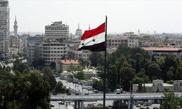 Οι Κούρδοι «απαντούν» στον Ερντογάν: Συμφωνία με Δαμασκό για ενίσχυση από τον συριακό στρατό!