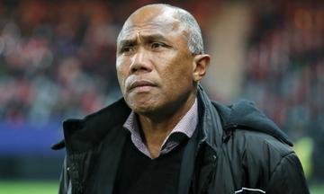 Τουλούζ: Νέος προπονητής του Κουλούρη ο Αντουάν Κομπουαρέ