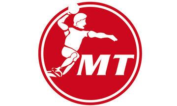 Το προφίλ της Μελσούνγκεν, αντιπάλου του Ολυμπιακού στο EHF Cup