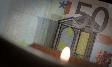 Αναδρομικά έως 1.160 ευρώ στους δικαιούχους συντάξεων χηρείας