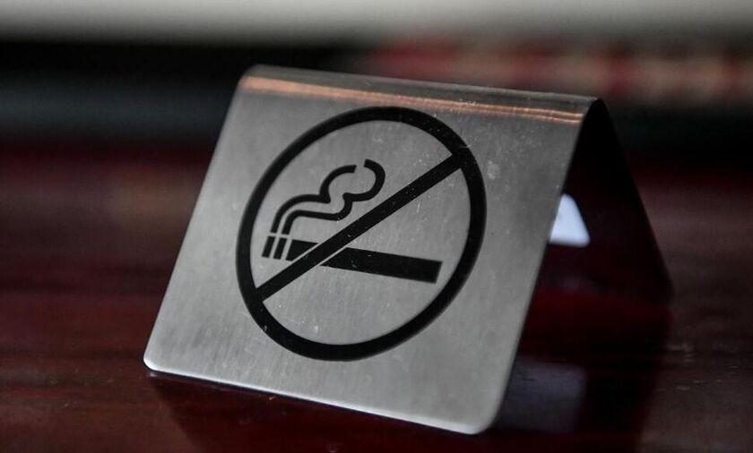 Τι πρόστιμα θα επιβάλλονται στους καπνιστές και στα καταστήματα- Δεν ψήφισαν ΚΚΕ,  Ελληνική Λύση