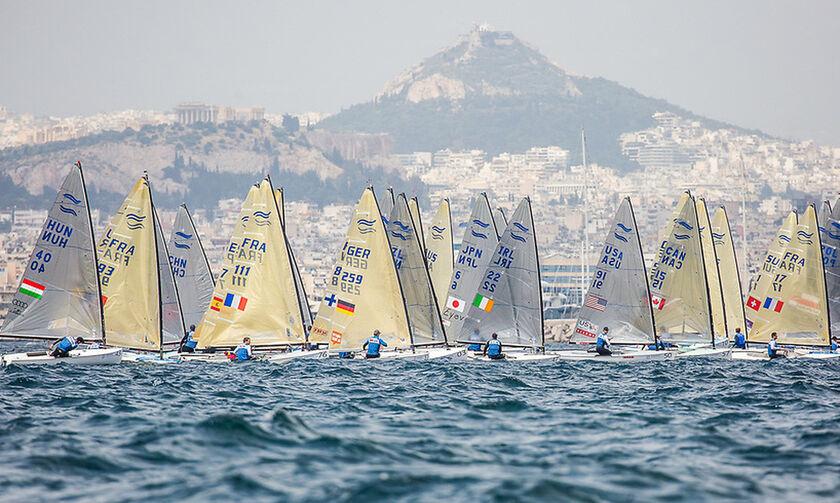 Στην Ελλάδα το Ευρωπαϊκό πρωτάθλημα RSX το 2020!