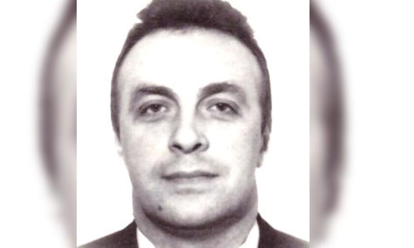 Πέθανε ο Σοβιετικός Ολυμπιονίκης της κολύμβησης, Αντρέι Σμιρνόφ