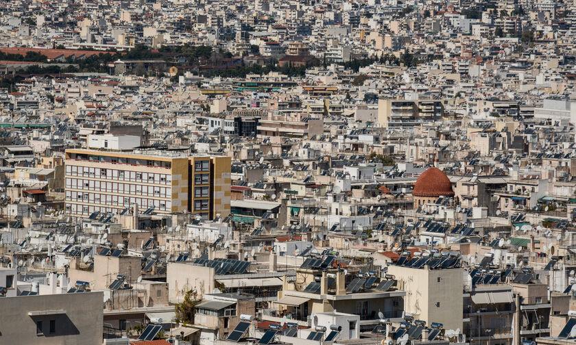 Έλεγχοι και φορολόγηση στις μισθώσεις  Airbnb